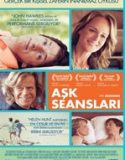 Aşk Seansları – The Sessions – HD