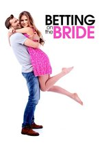 Bahislik Gelin - Betting On The Bride - HD