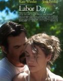 Labor Day – HD