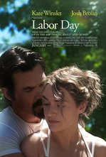 Labor Day - HD
