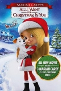 Mariah Carey'nin Noel İçin İstediğim Tek Şey – All I Want for Christmas Is You 2017