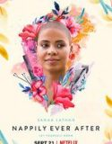 Nappily Ever After – HD