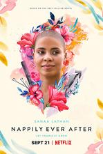 Nappily Ever After - HD