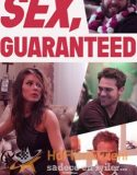 Sex Guaranteed 2017