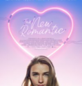Yeni Romantizm – The New Romantic