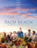 Palm Beach 2019 full hd izle