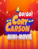 Go! Go! Cory Carson: The Chrissy